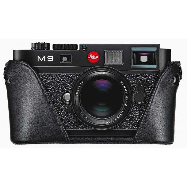 LEICA kamerabeskytter til M9/M-E (brugt)