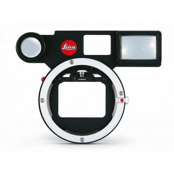 LEICA Macro-Adapter-M ''brille modellen'' (brugt)