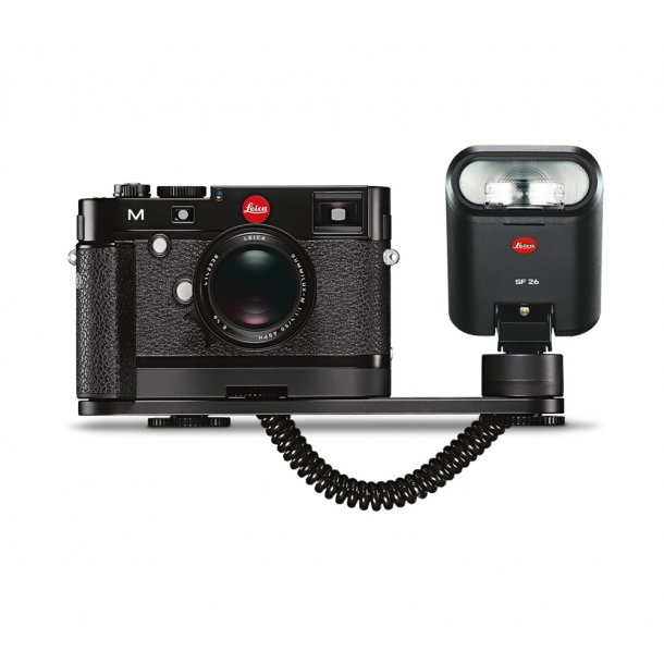 LEICA SCA adapter for multifunktions håndgreb