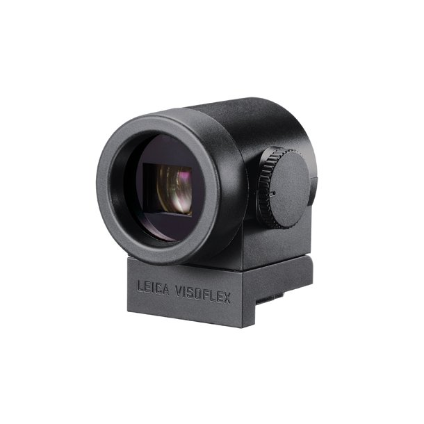 LEICA Visoflex M10 og TL